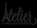 Logo-Atelier2014-01