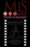 Logo-Mis