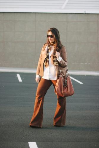 tendencia camello 10