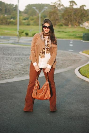 tendencia camello 14