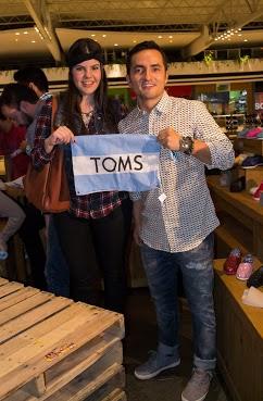 toms 13