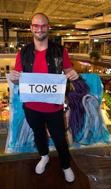 toms 16