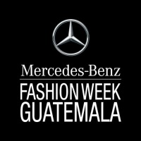 Mercedes Benz Fashion Week Guatemala