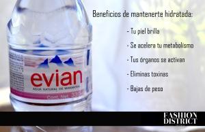 Info-agua