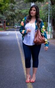 Segundo Outfit-6
