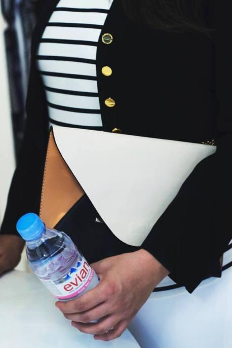 marinero 3