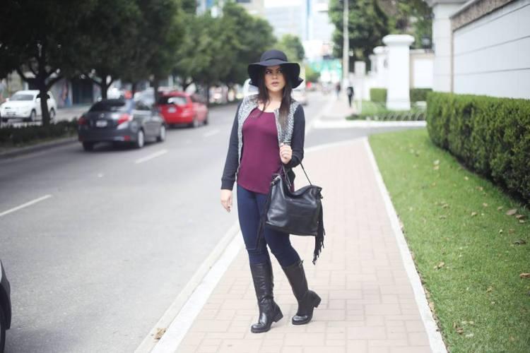 sombrero 3