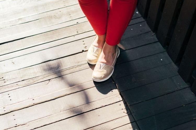 post zapatos 5