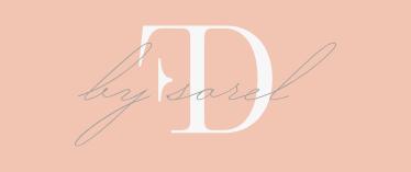 FD-Rosado
