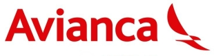 logo-avianca-2013