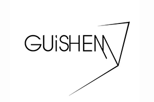 sheva_2016_partners_guishem