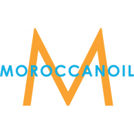 moroccanoil-ai_