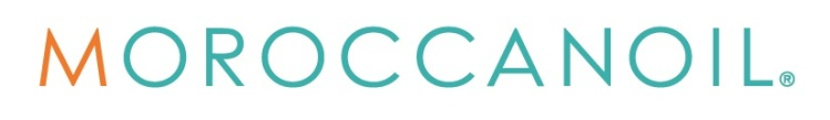 Moroccanoil_Logotipo_-01