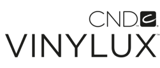 CND-Vinylux-logo