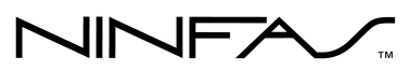 NINFAS_logo