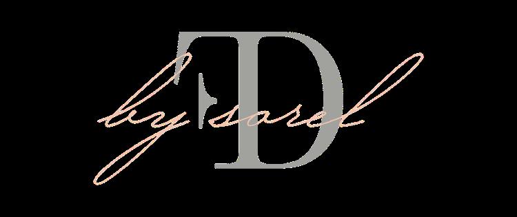 firma blanco